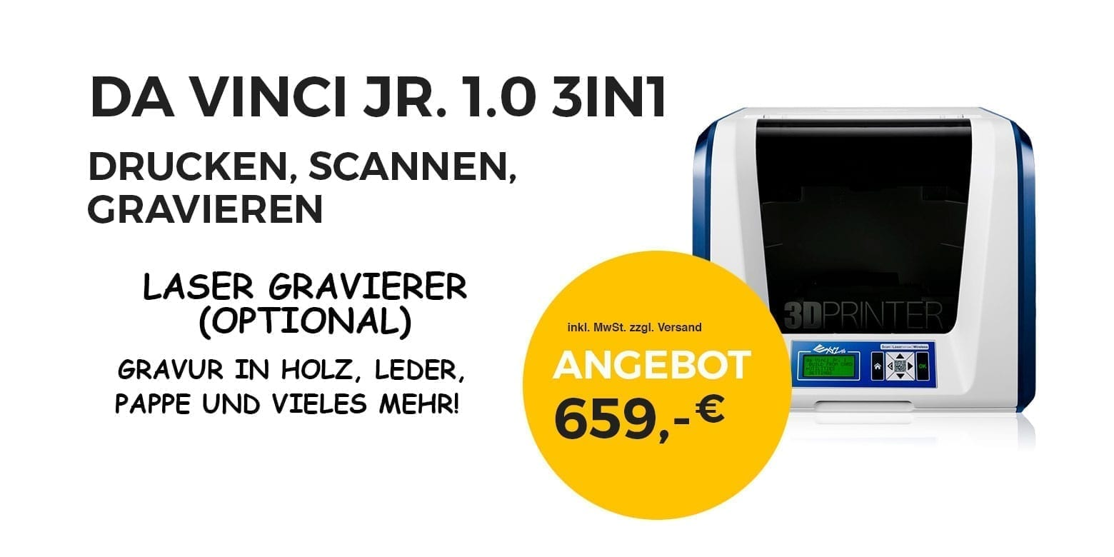 header-angebot-da-vinci-jr3in1