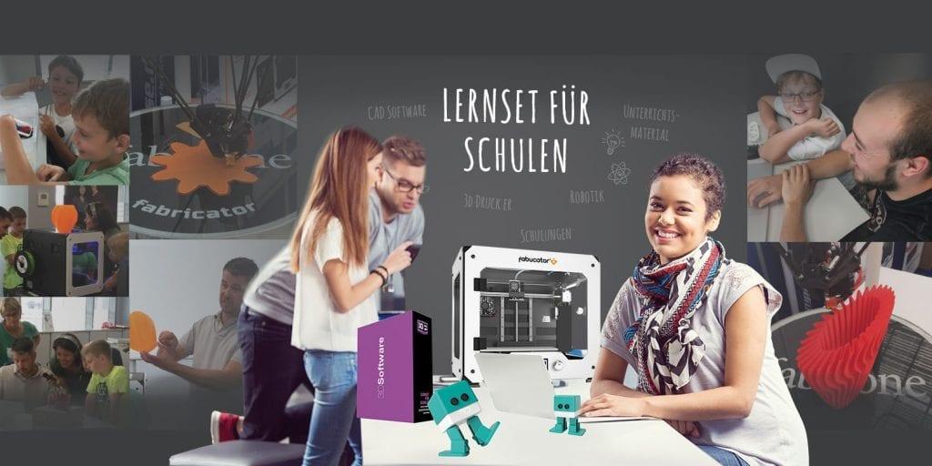 header-lernset-fuer-schulen