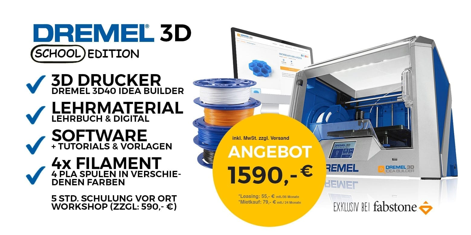header-dremel-edu-angebot02
