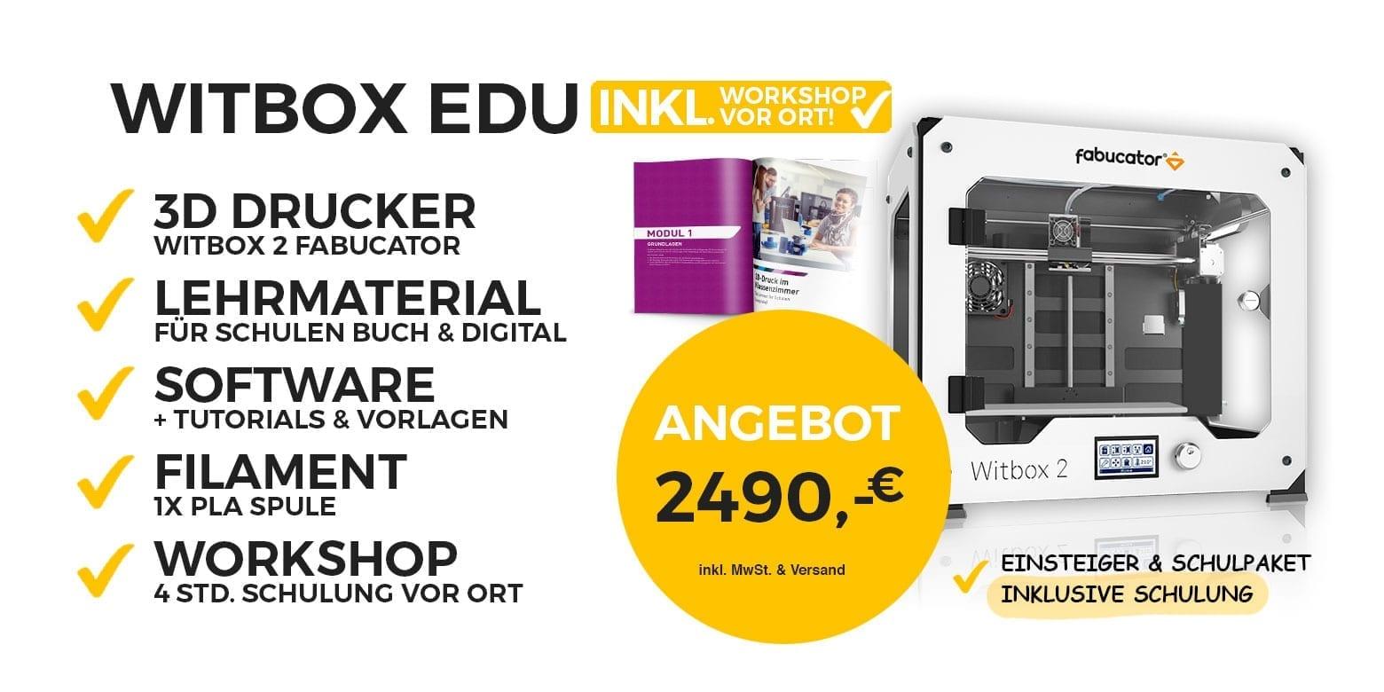 header-witbox-edu-ws