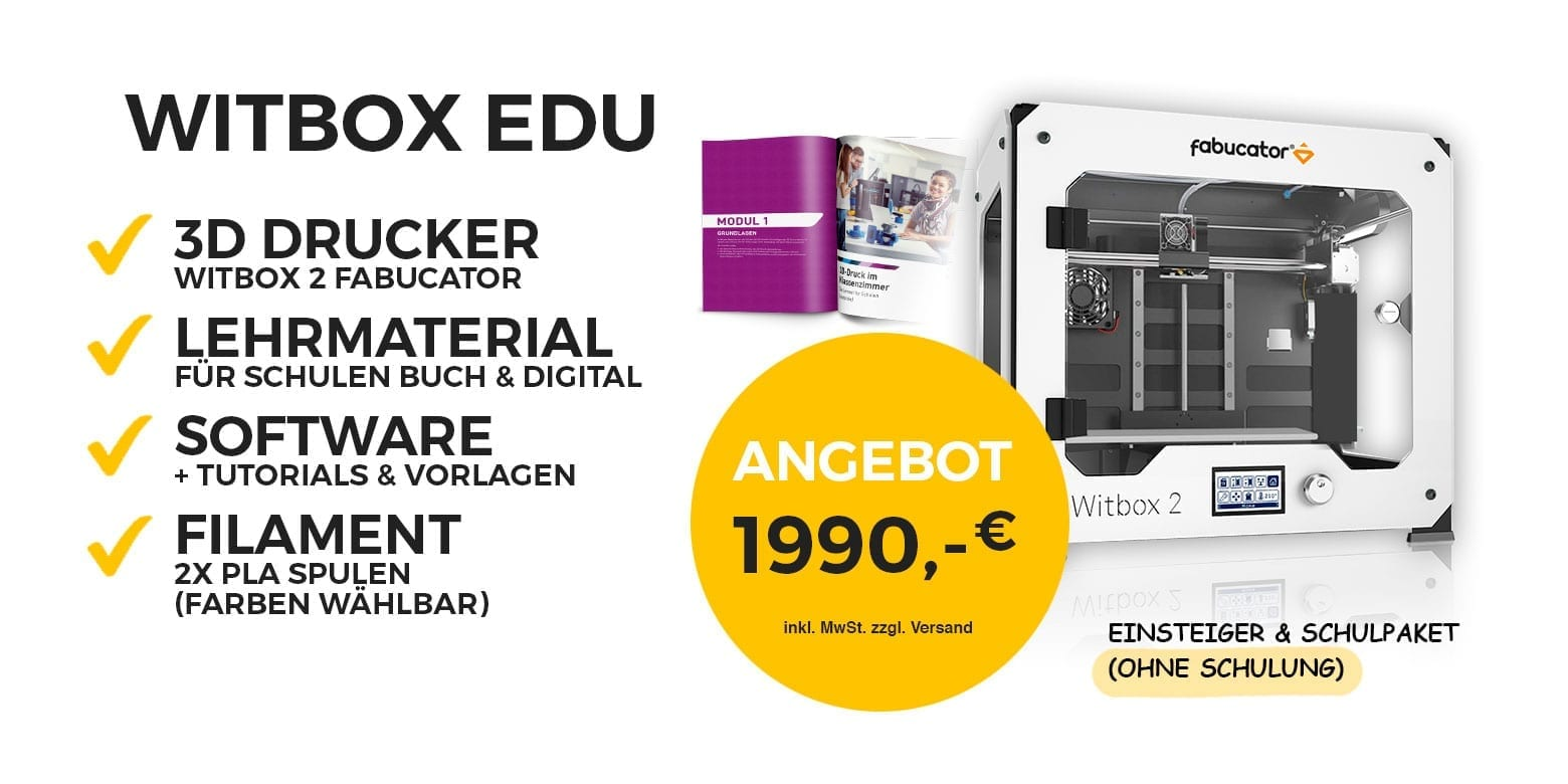 header-witbox-edu